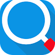Smart Searc.. file APK for Gaming PC/PS3/PS4 Smart TV