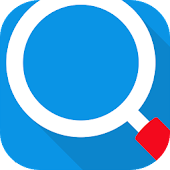 Smart Search & Web Browser – light & fast
