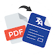File Translator - Translate PDF, Doc Files Download on Windows