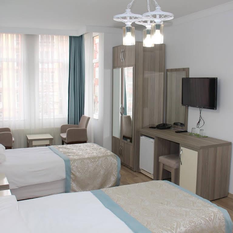 adalet evi business site