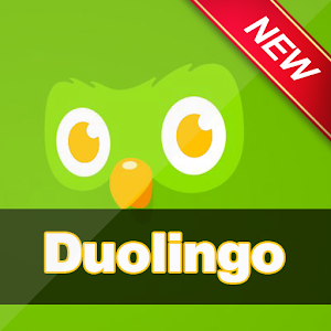 New  Duolingo - Tips Esy To Use Apps