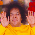 Shri Satya Saibaba Ashtakam icon