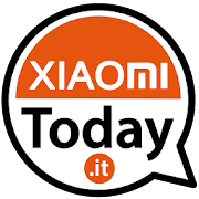 XiaomiToday.it - La comunità Italiana Xiaomi