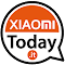 XiaomiToday.it 1.3.2 Apk