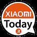XiaomiToday.it - La comunità Italiana Xiaomi Icon
