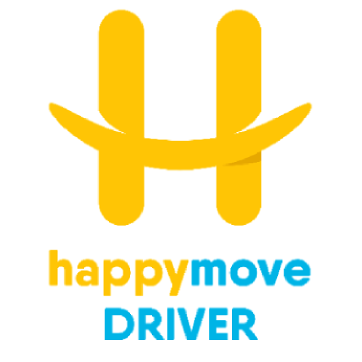 Happy Move Driver