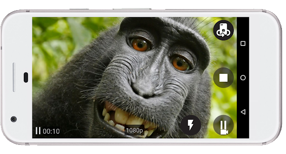 Vlog Snapcam – play pause switch camera App Download For Android 4