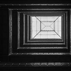 BA_Hotel Skylight.jpg