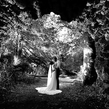 Wedding photographer Elia Falaschi (falaschi). Photo of 17.02.2018