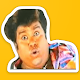 Tamil Comedian Stickers - 700+ Funny Stickers Download on Windows
