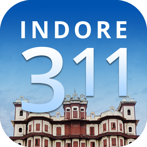 Indore 311 - Apps on Google Play