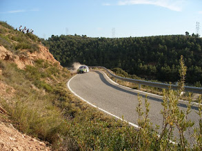 Photo: Vall del Matissar 06