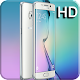 HD Wallpaper For SAMSUNG (Phone, Tablet, Smart TV) Android apk