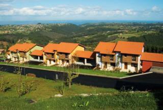 La Boz, Nucleo Turístico Rural