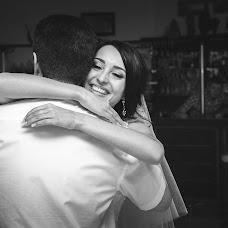 Wedding photographer Andrey Lobodin (Lobodin). Photo of 14.10.2015