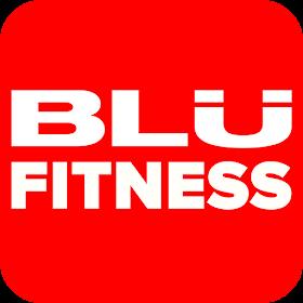 BLU Fitness