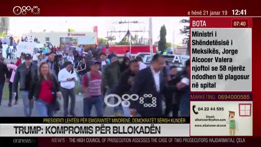 Albanian Shqip Tv screenshot 4