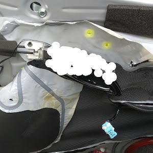 ステップワゴン RG1 のカスタム事例画像 まさやんさんの2021年10月17日15:00の投稿