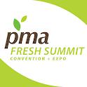 2016 PMA Fresh Summit icon
