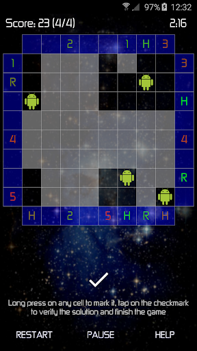 玩解謎App|Droid Box免費|APP試玩