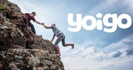 yoigo-1.jpg
