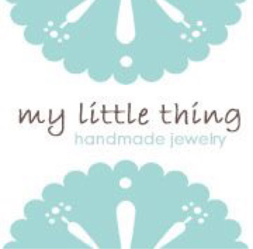my little thing