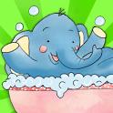 Filin Banyosu icon