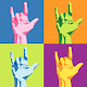 ASL American Sign Language Learn (app)