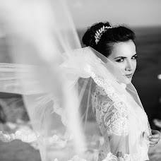 Wedding photographer Vyacheslav Kalinin (slavafoto). Photo of 10.09.2015