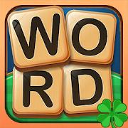 Word Craze - Connect Puzzle
