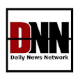 Daily News Network icon