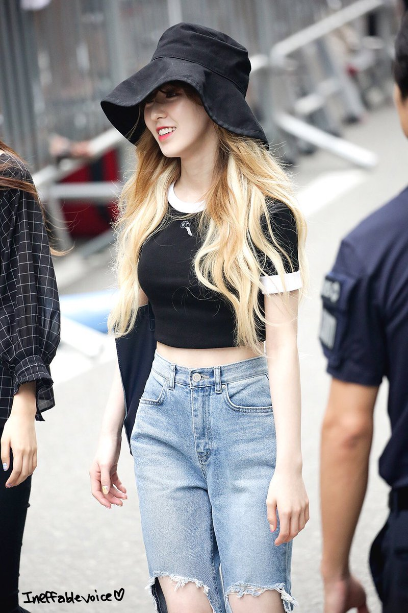 wendy casual 6