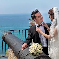 Fotografo di matrimoni Diego Ciminaghi (ciminaghi). Foto del 23.05.2018