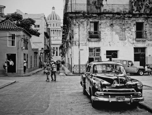 Decadenza...e lustro cubani di alessandrocastellani