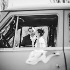 Wedding photographer Ilona Soya (PhotoSoya). Photo of 30.10.2017