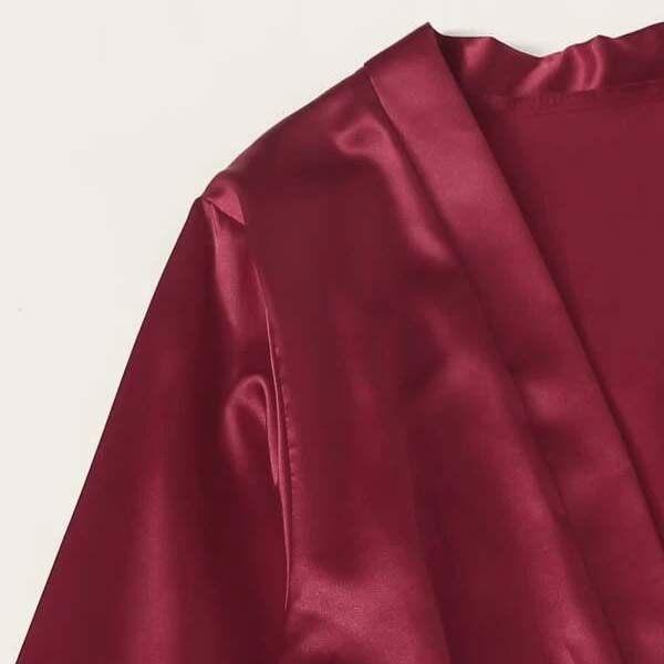 لباس خواب زنانه کد T-2020-02
