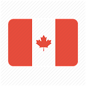 Tải Game Visit Canada