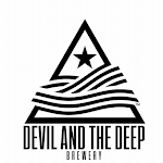 Devil And Deep Bathymetry