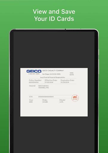 Download GEICO Mobile MOD APK 9