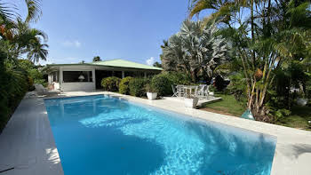 Villa 5 pièces 157 m2