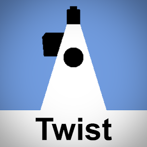 Twist for PC and MAC
