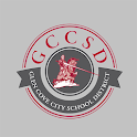 Glen Cove City School District icon