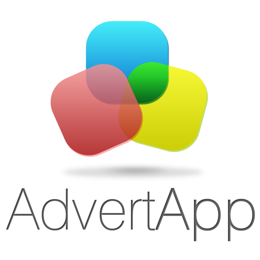 AdvertApp мобильный заработок app (apk) free download for Android/PC/Windows