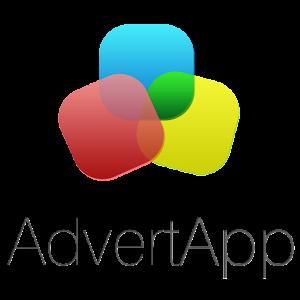 AdvertApp мобильный заработок for PC