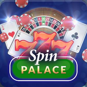 Sverige Casino Slotslv