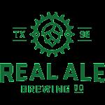 Real Ale Brewers' Cut No. 002 Black Quad