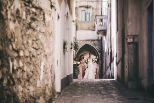 Wedding photographer Riccardo Pieri (riccardopieri). Photo of 29.08.2015