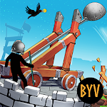 The Catapult 1.1.4 (Mod Money)