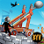 The Catapult file APK for Gaming PC/PS3/PS4 Smart TV