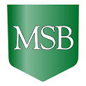 McHenry Savings Mobile icon